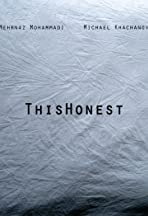 ThisHonest