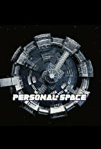 Primary image for Personal Space