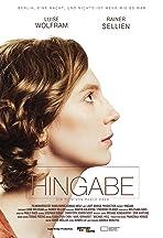 Hingabe