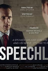 Speechless (2017)
