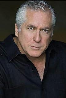 Roberto Escobar Picture