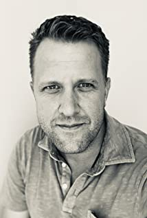 Jon Erwin Picture