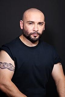 Carlo Alvarez Picture