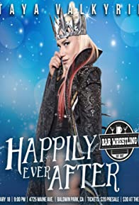 Primary photo for Bar Wrestling 8: Happily Ever