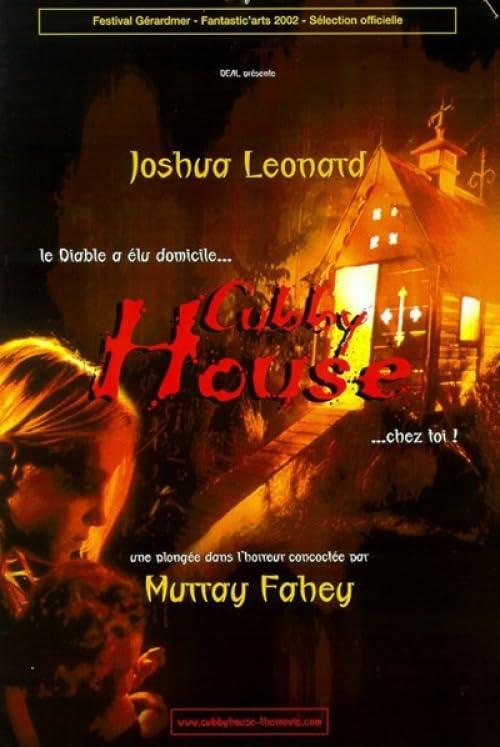 Cubbyhouse (2001) Hindi Dubbed