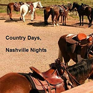Downloaded movie Country Days, Nashville Nights USA  [mpg] [360x640] [1280x720]