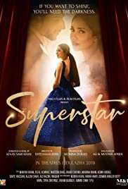 Superstar 2019 Urdu 720p HDTv x264 AAC