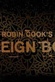 Foreign Body (2008)
