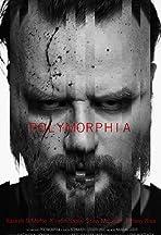 Polymorphia