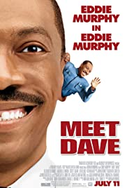 Meet Dave Free movie online at 123movies
