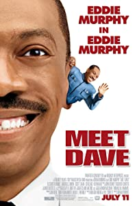 Best free movie site to watch Meet Dave by Karey Kirkpatrick [Mp4]