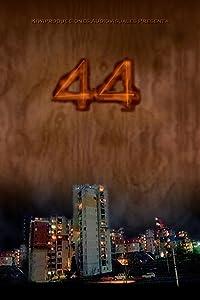 Best free download sites for movies 44 Argentina [WEBRip]