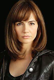 Sienna Farall