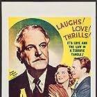 A Stranger in Town (1943)