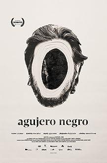 Agujero Negro (2018)