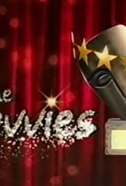 The Luvvies: The Awards the Stars Don't Want Poster