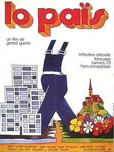 Lo Païs (1973)
