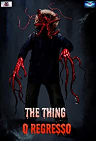 The Thing Returns