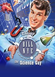 LugaTv | Watch Bill Nye the Science Guy seasons 1 - 5 for free online