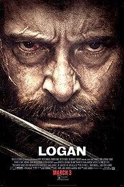 logan 2017 imdb rh imdb com