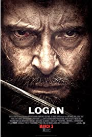 Download Logan (2017) Movie