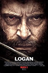 the Logan full movie in hindi free download hd