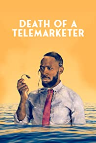 Primary photo for Death of a Telemarketer