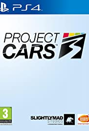 Project Cars 3 Video Game 2020 Imdb