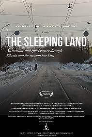 The Sleeping Land (2018)