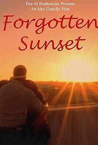 Primary photo for Forgotten Sunset