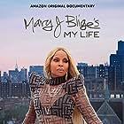 Mary J Blige's My Life (2021)