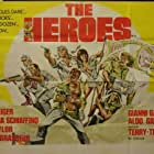 Gli eroi (1973)