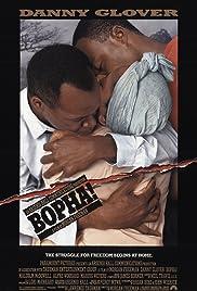 Bopha! Poster