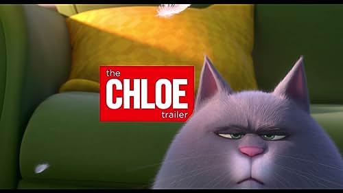 "The ""Chloe"" Trailer"