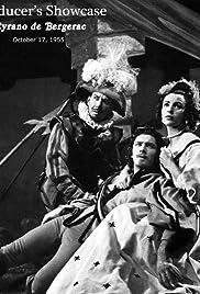 Cyrano de Bergerac Poster