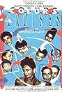 Coeurs croisés (1987) Poster