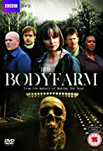 Primary image for The Body Farm