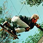 Christian Slater in Gleaming the Cube (1989)