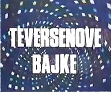 Good movie downloading sites yahoo Teversenove bajke by [BDRip]
