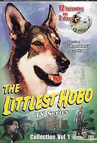 The Littlest Hobo (1963)