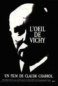 L'oeil de Vichy (1993)