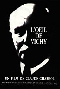 Primary photo for L'oeil de Vichy