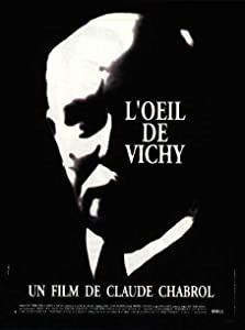 Full hd movie for mobile free download L'oeil de Vichy by Claude Chabrol [h264]