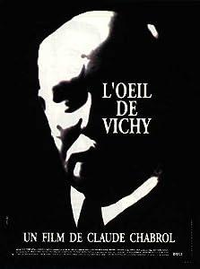 Bittorrent hd movie downloads L'oeil de Vichy [SATRip]
