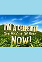 Primary image for I'm a Celebrity, Get Me Out of Here! NOW!