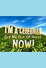 I'm a Celebrity, Get Me Out of Here! NOW!