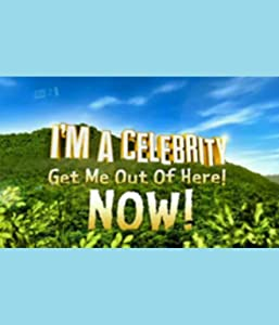 Movies websites free you can watch I'm a Celebrity, Get Me Out of Here! NOW! UK [1280x800]