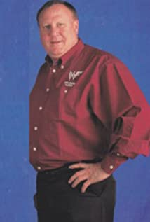 Dave Hebner Picture