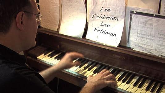 HD movies direct download links Lee Feldman, Lee Feldman [1280x720]