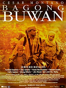 Movie dvd download sites Bagong Buwan by [1020p]
